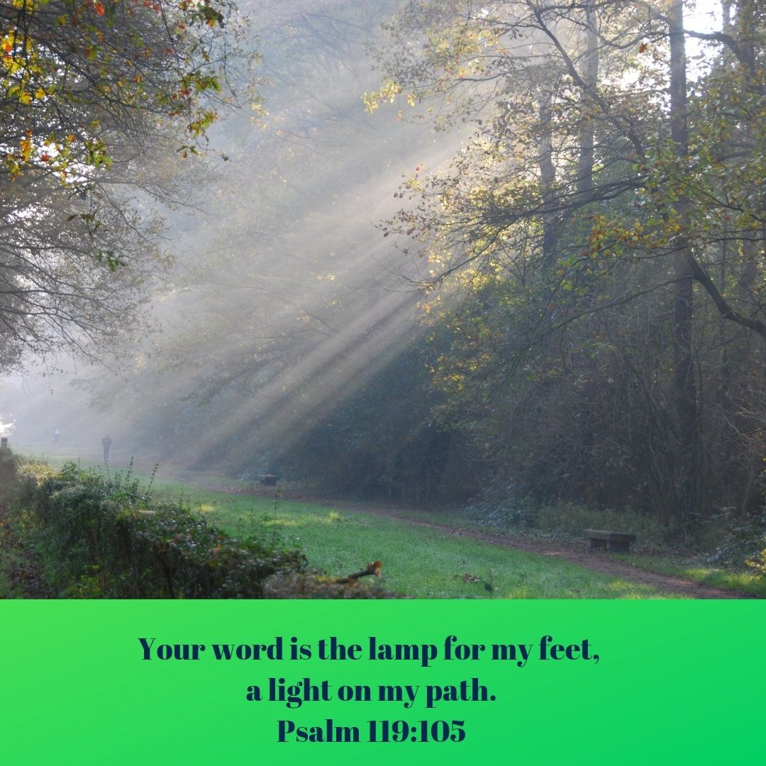 sites/87237644/the lamp for my feet, a light on my path. Psalm 119_105.jpg