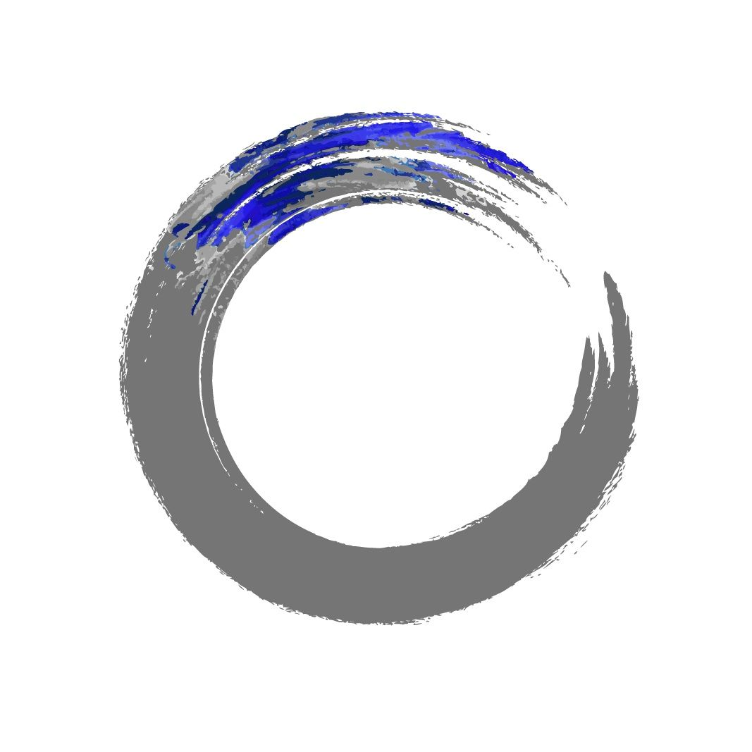 sites/91626794/circle-01.jpg